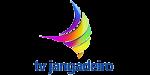 Logo TV Jangadeiro