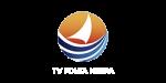 Logo TV Ponta Negra