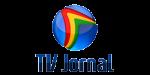 Logotipo TV Jornal