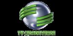 Logotipo_TV_Cidade_Verde