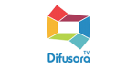 Logotipo_da_TV_Difusora